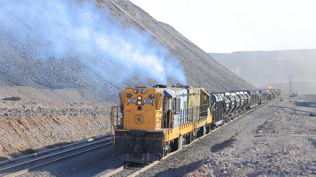 Canadian Mining Projects in the Territory of the Diaguitas Huasco Altinos Agricultural Community in Chile