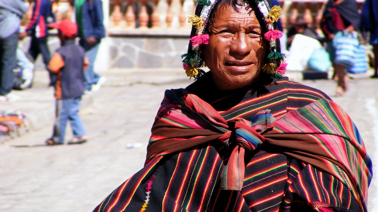 Development Alternatives in Bolivia: The Impulse, the Resistance, and the Restoration